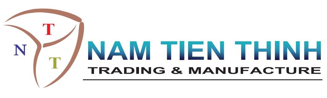 NAM TIEN THINH TRADING AND MANUFACTURE COMPANY LIMITED